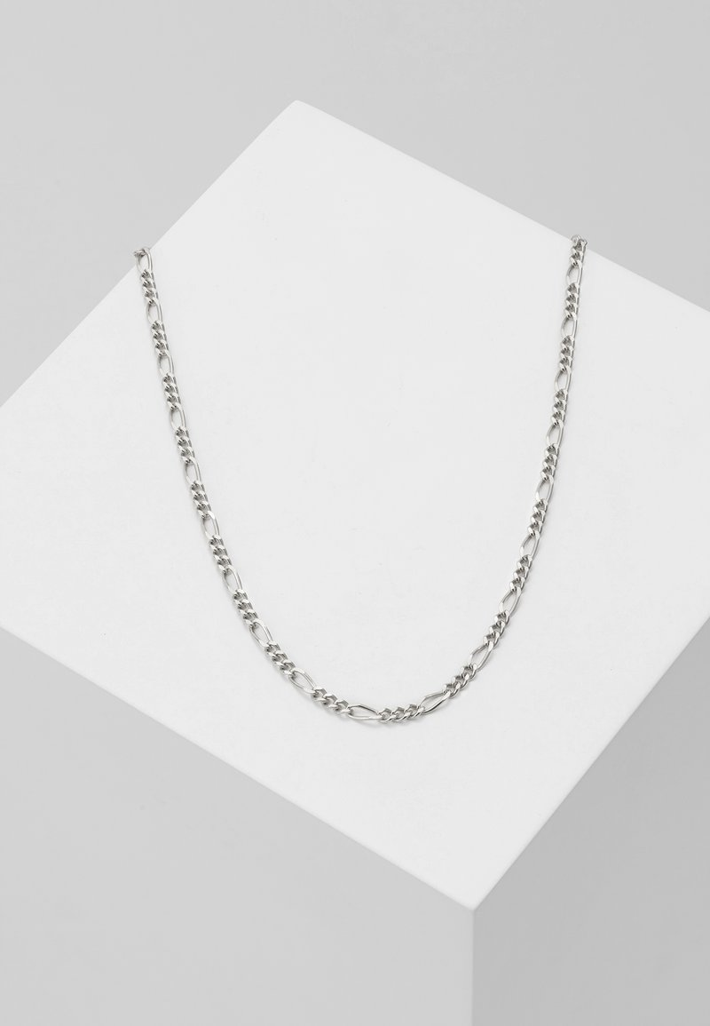 Northskull - CHAIN NECKLACE - Ketting - silver