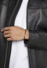 Northskull - Armband - black - 1