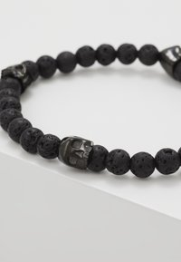 Northskull - Bracelet - black - 5