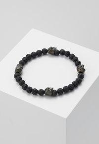 Northskull - Bracelet - black - 2