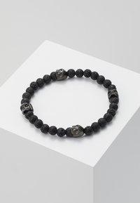 Northskull - Bracelet - black - 0