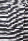 NOP - WILLOWS - Langarmshirt - dark blue