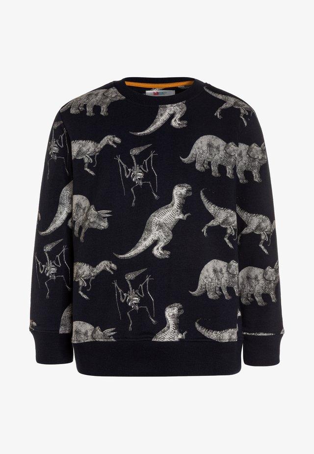 VIVEKA  - Sweater - royal blue