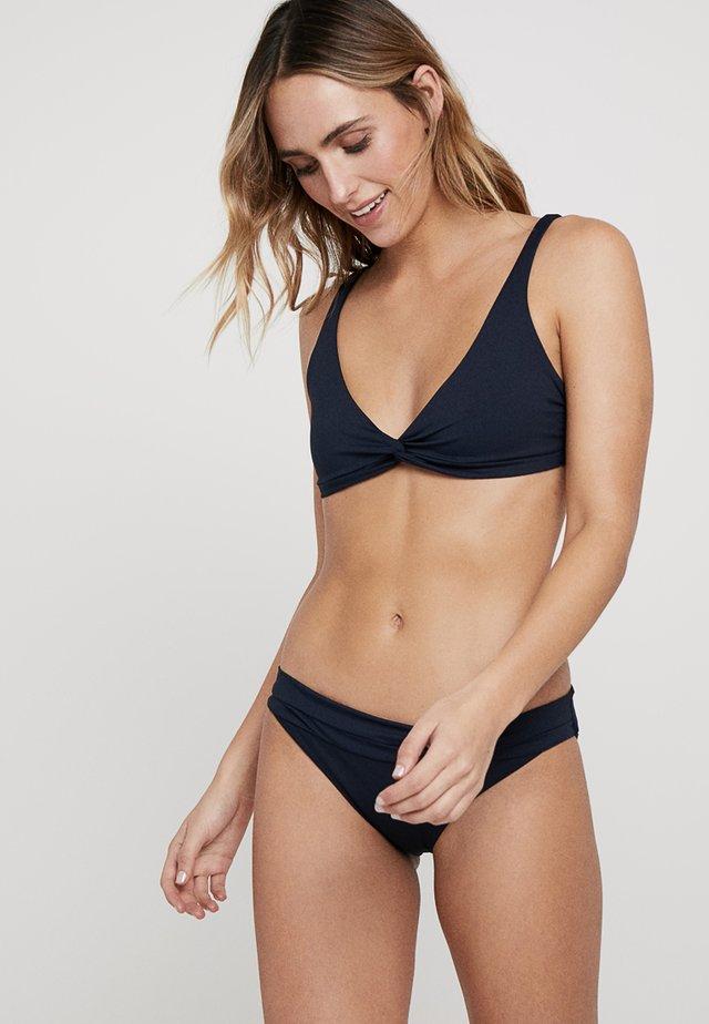 BALTHAZAR SET - Bikini - crew