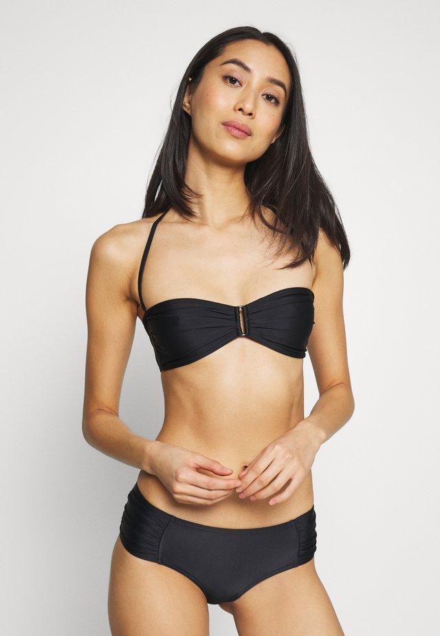 BONIFACE SET - Bikini - black