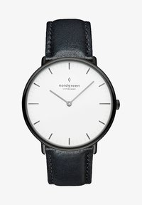 Nordgreen - Montre - black - 0