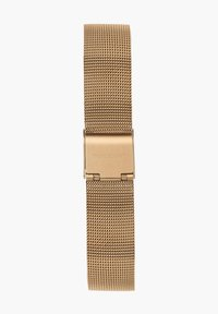 Nordgreen - Montre - rosegold - 2