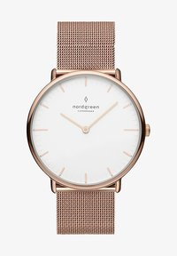 Nordgreen - Montre - rosegold - 0
