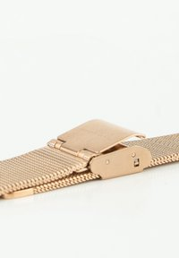 Nordgreen - Montre - rosegold - 7