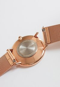 Nordgreen - Montre - rosegold - 5