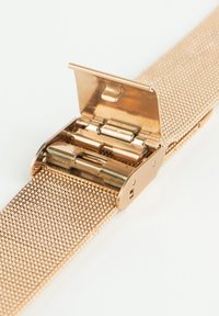Nordgreen - Montre - rosegold - 6