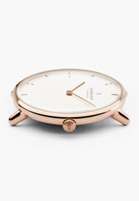Nordgreen - Montre - rosegold - 3