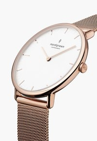 Nordgreen - Montre - rosegold - 1
