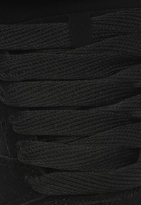 No Fear - Baskets montantes - black - 4