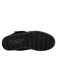 No Fear - Baskets montantes - black