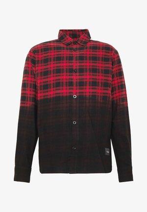 LONDON  - Camisa - red