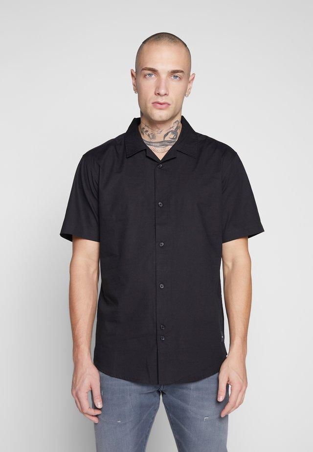 GENEVA - Skjorter - black