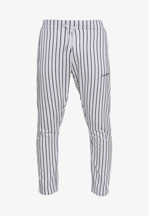 ELISTA JOG - Trainingsbroek - grey