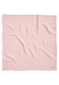 Nordic coast company - 4-IN-1 - Play mat - rose - 1