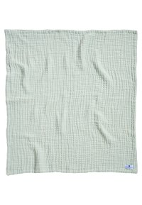 Nordic coast company - 4-IN-1 - Play mat - green - 1