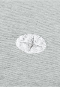 Nordic coast company - Other - grey - 7