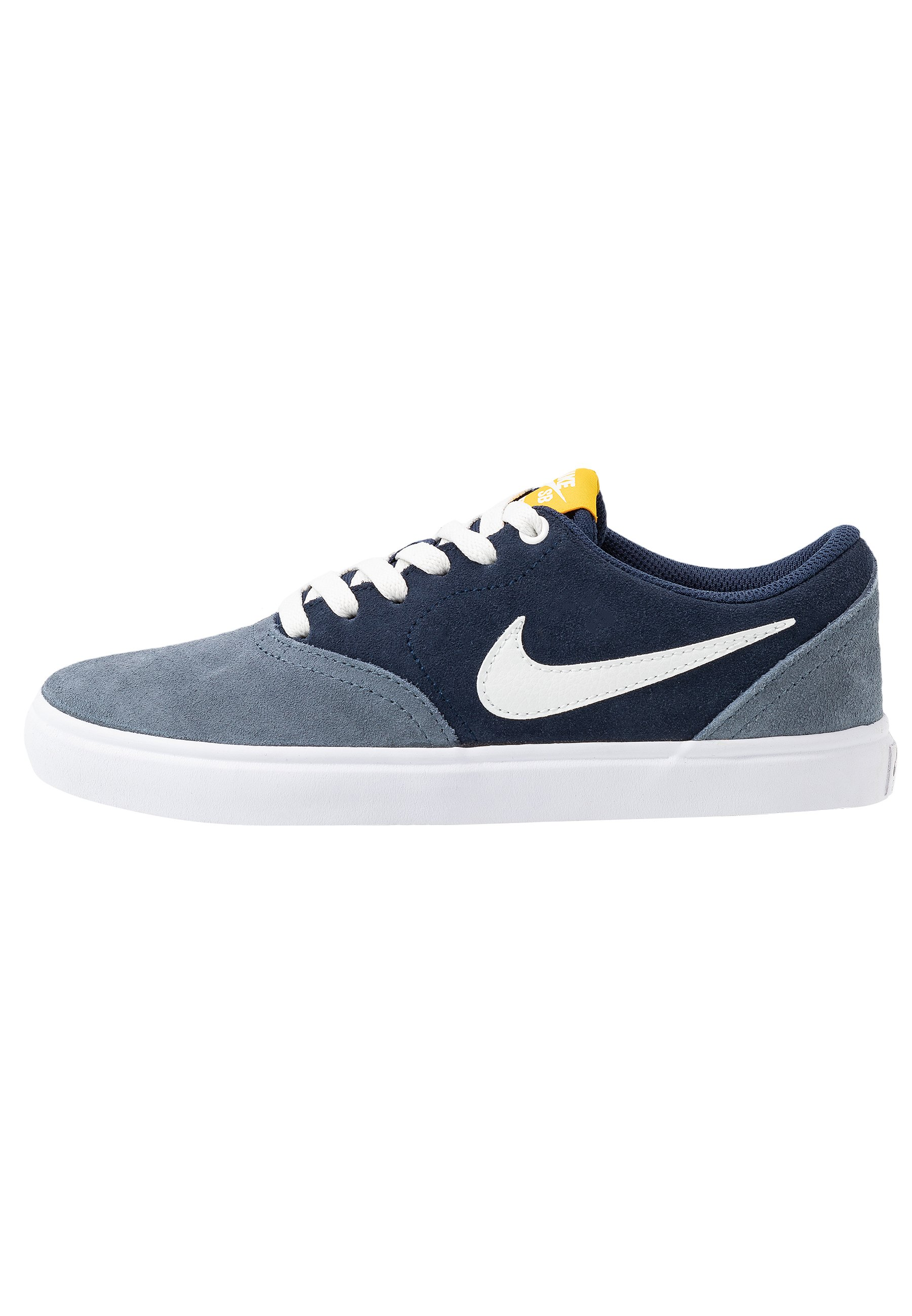 Nike SB CHECK SOLAR Joggesko light armory bluesummit