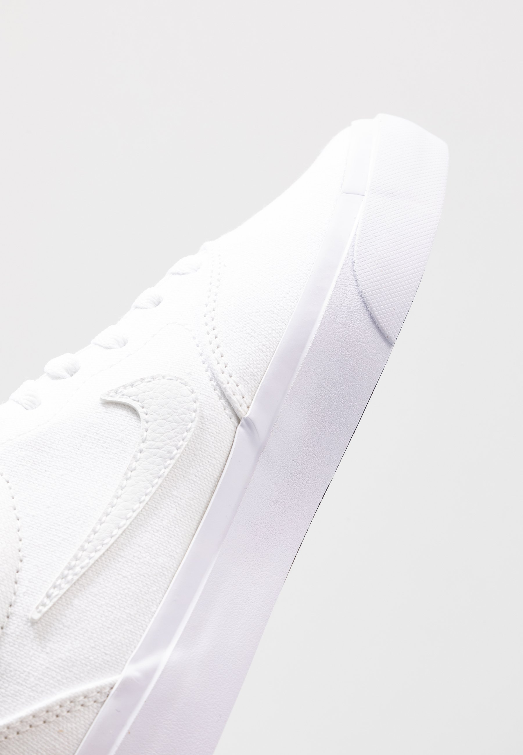 Nike SB CHARGE Sneakers laag white Zalando.nl