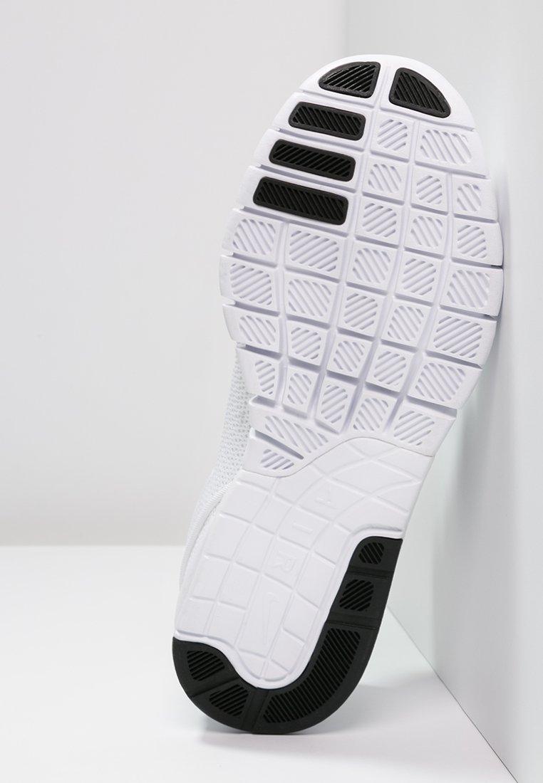 STEFAN JANOSKI MAX Sneakers laag whiteblack