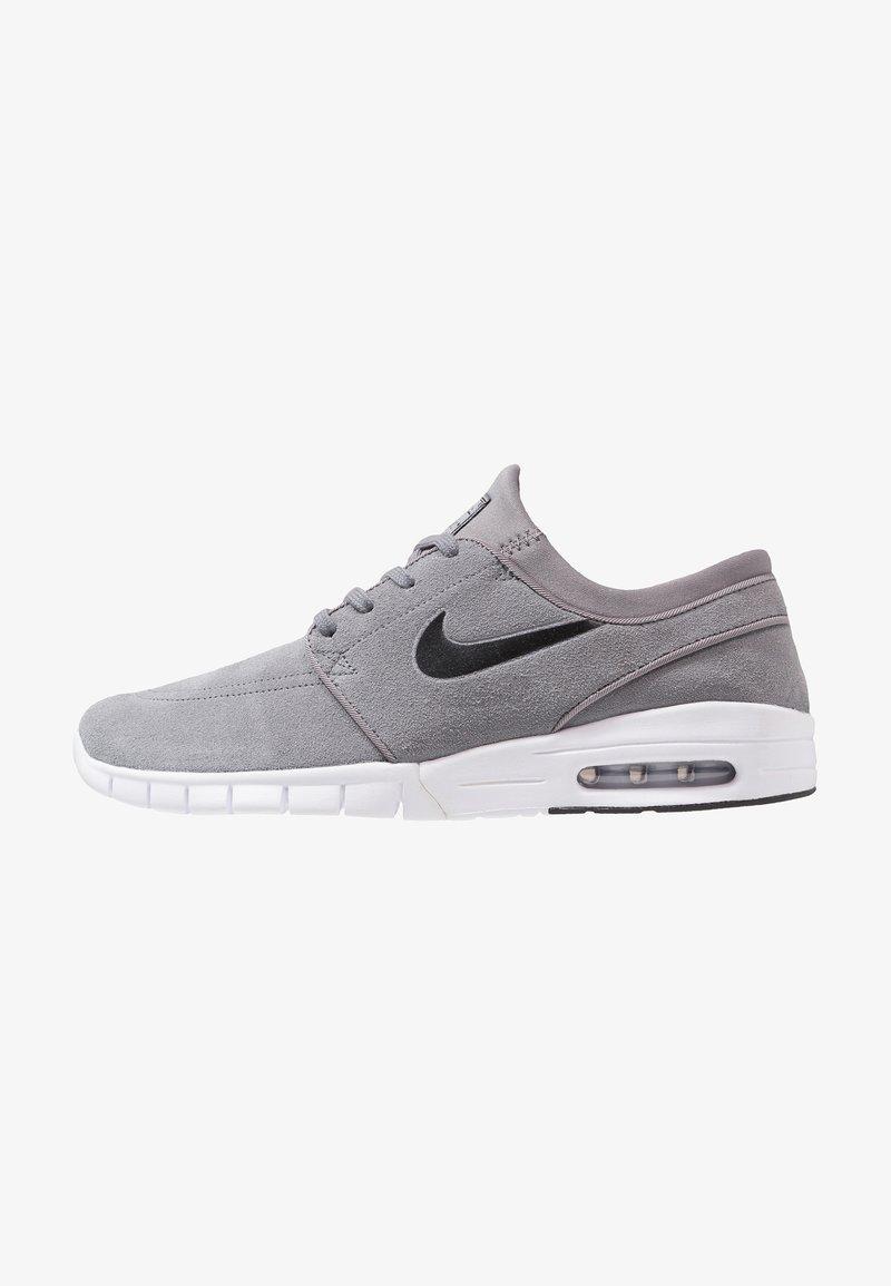 Nike SB - STEFAN JANOSKI MAX - Trainers - cool grey/black/white
