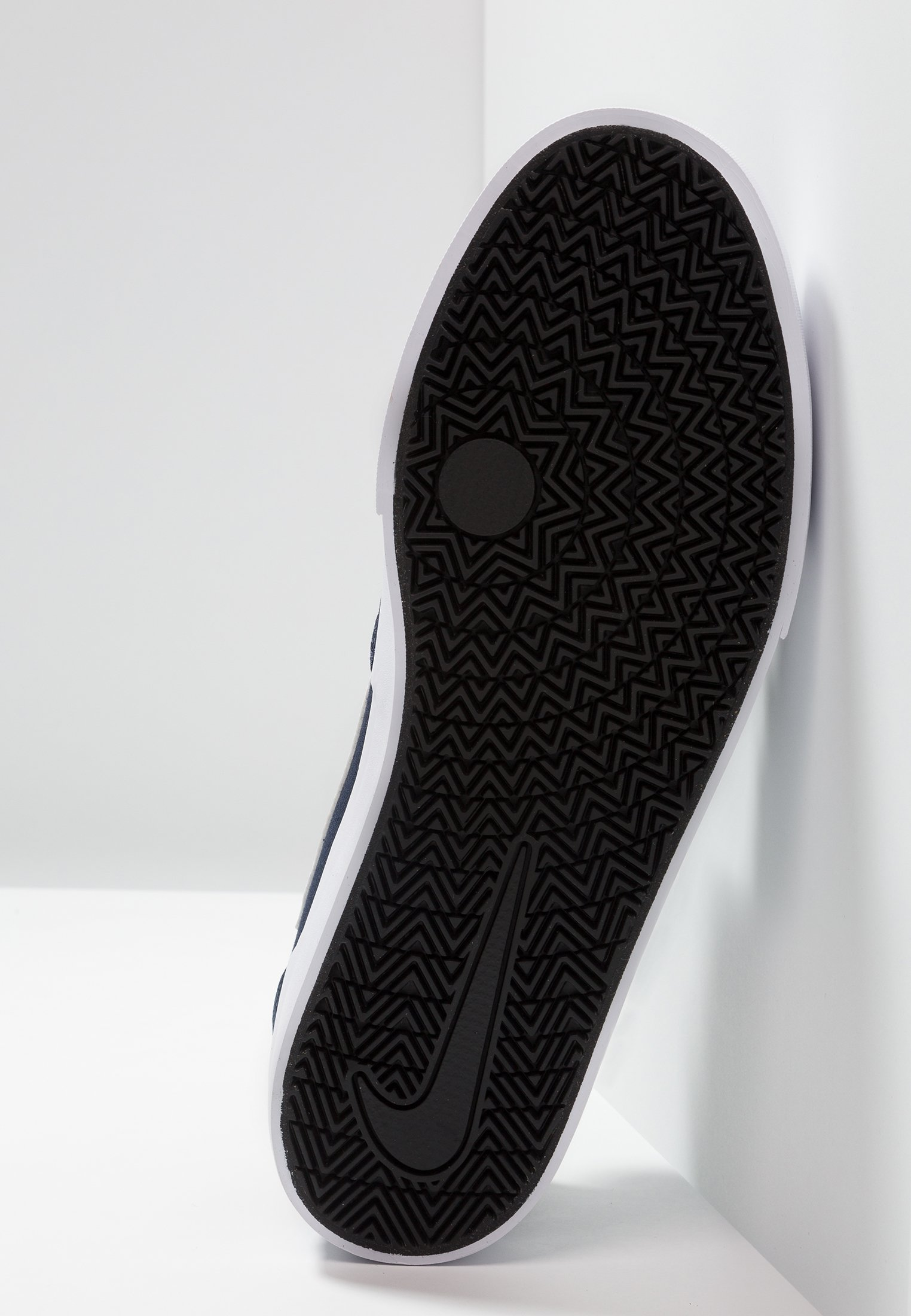 Nike Charge Obsidian white Sb SlrBaskets Basses kXTZiOPu