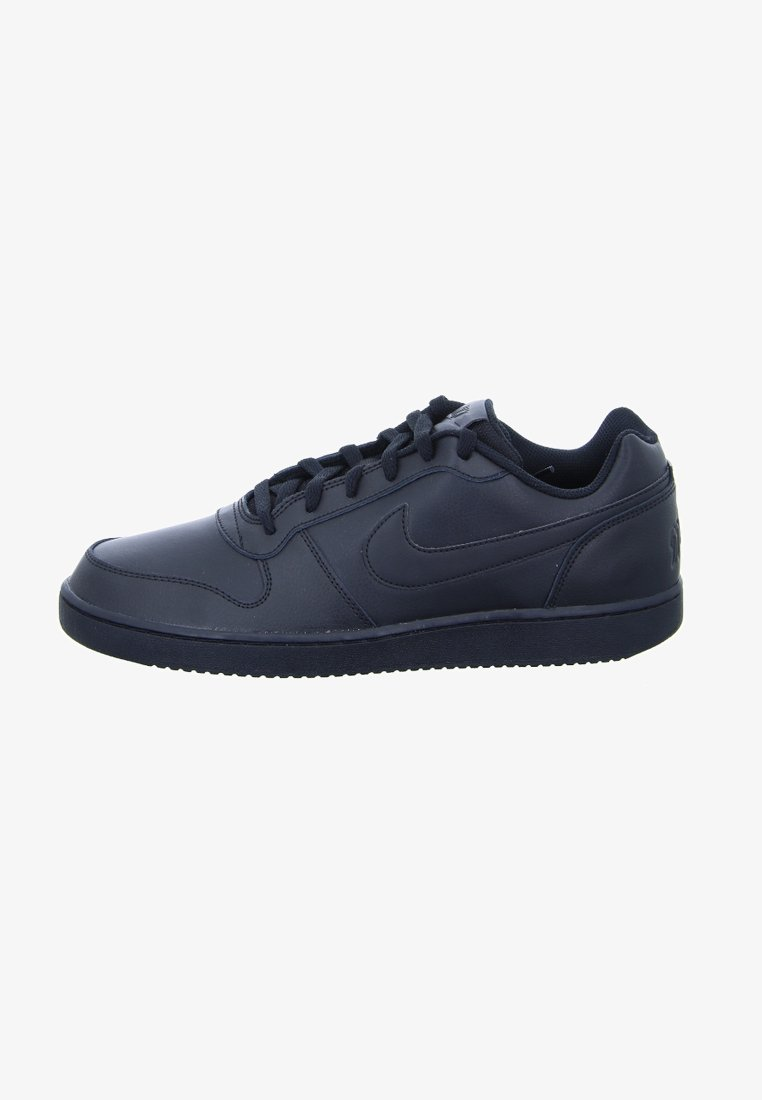 Nike SB - HERREN - Sneaker low - black