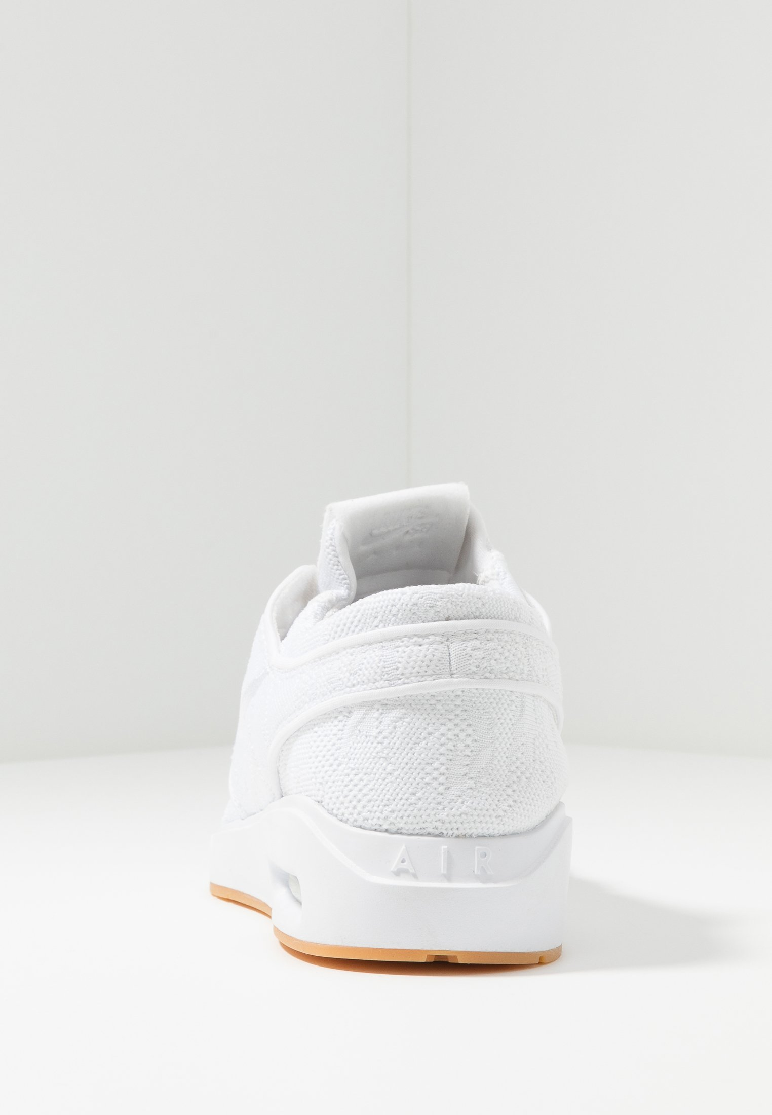 AIR MAX JANOSKI 2 Sneakers whiteyellow