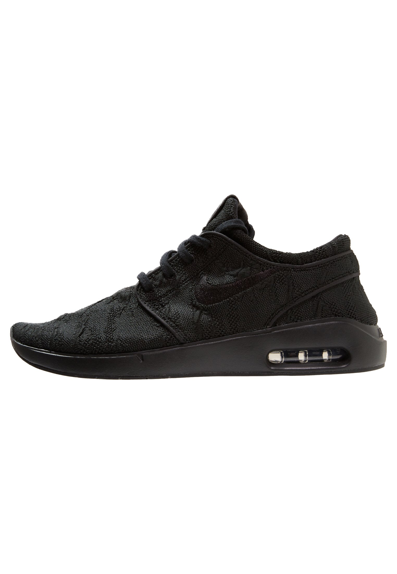 AIR MAX JANOSKI 2 Sneakers black