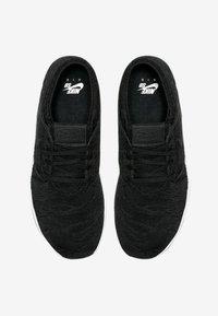 Nike SB - AIR MAX JANOSKI 2 - Tenisky - black/white - 1