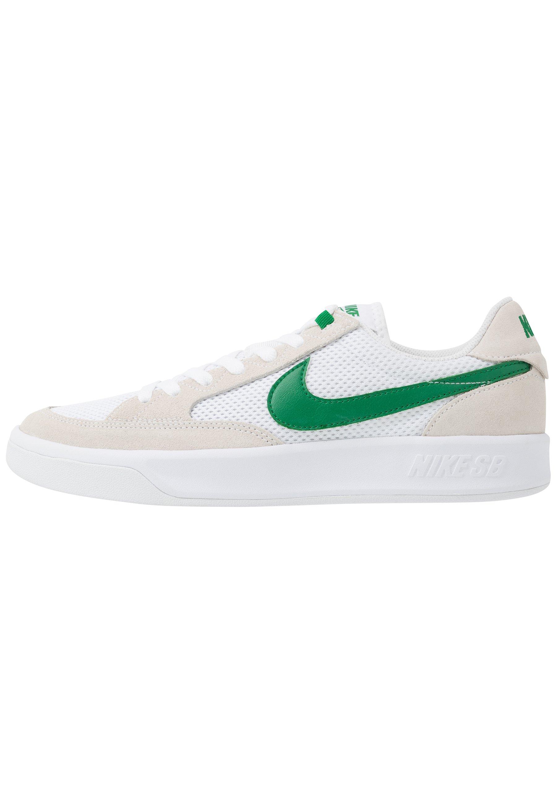 Nike SB | La nuova collezione online su Zalando