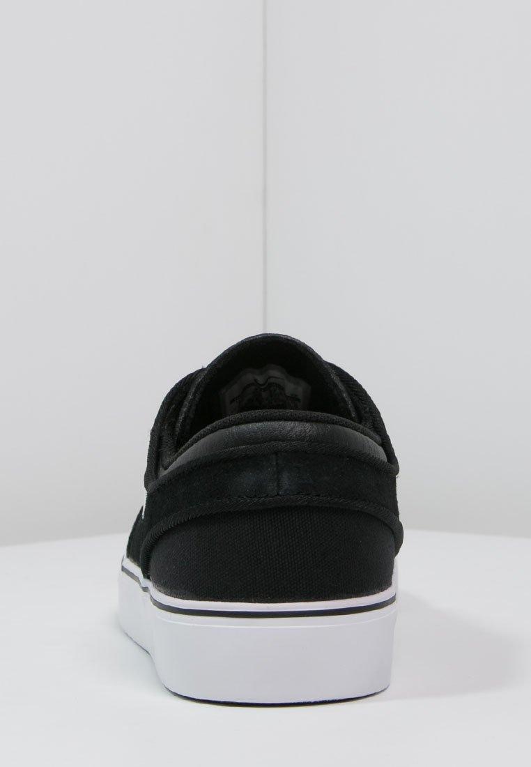 zapatillas nike janoski hombre