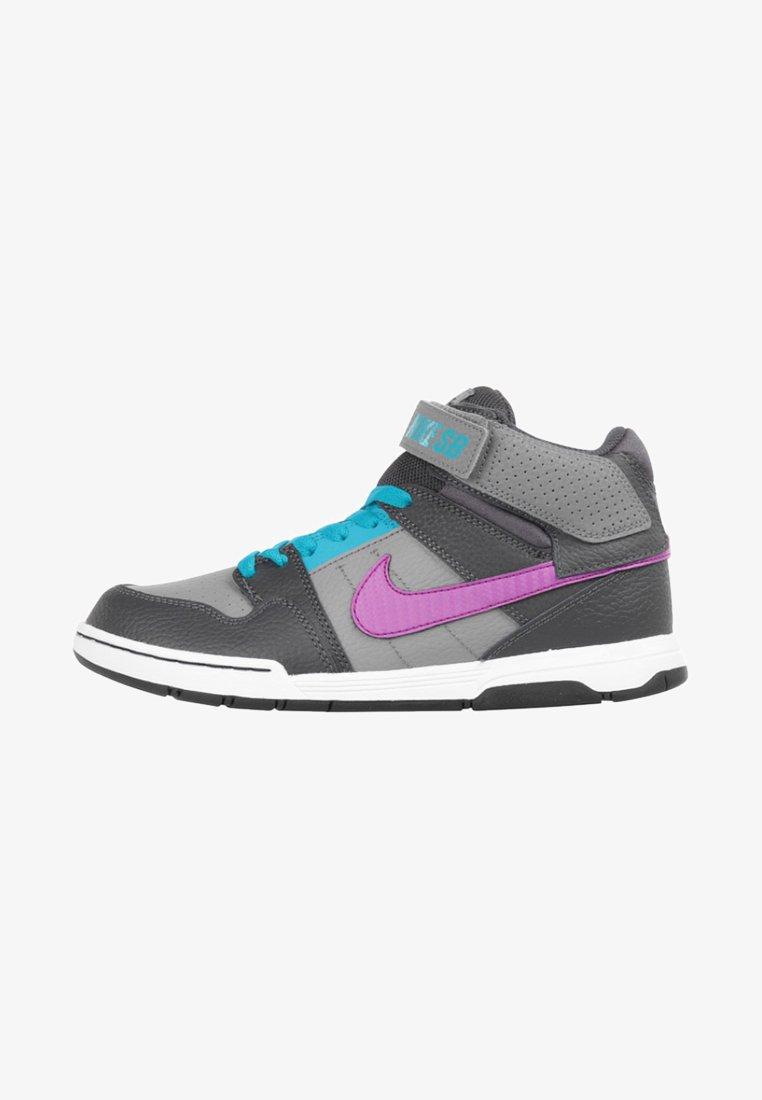 Nike SB - Sneaker low - grey