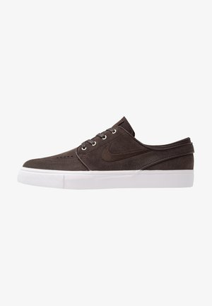 ZOOM STEFAN JANOSKI - Trainers - brown