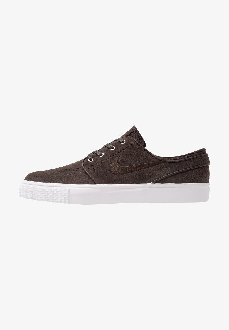 Nike SB - ZOOM STEFAN JANOSKI - Sneakers - brown