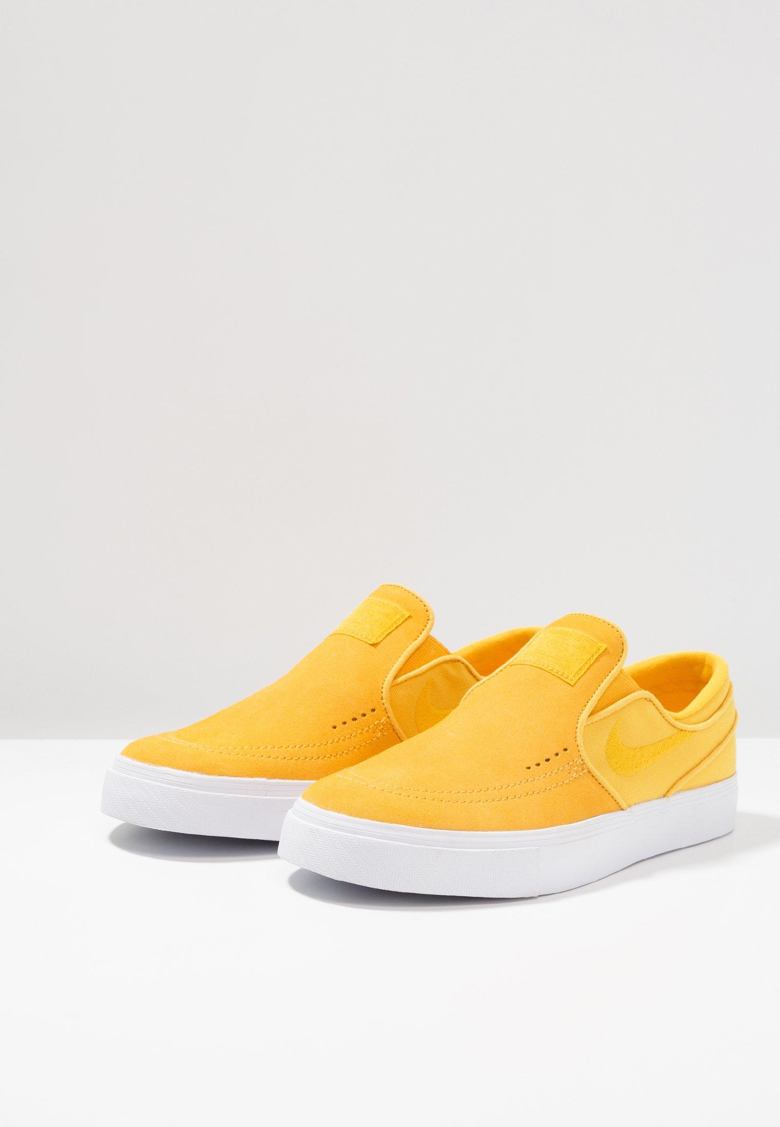 Yellow Zoom Stefan Nike white JanoskiMocassins Sb Ochre Pk80nwONX
