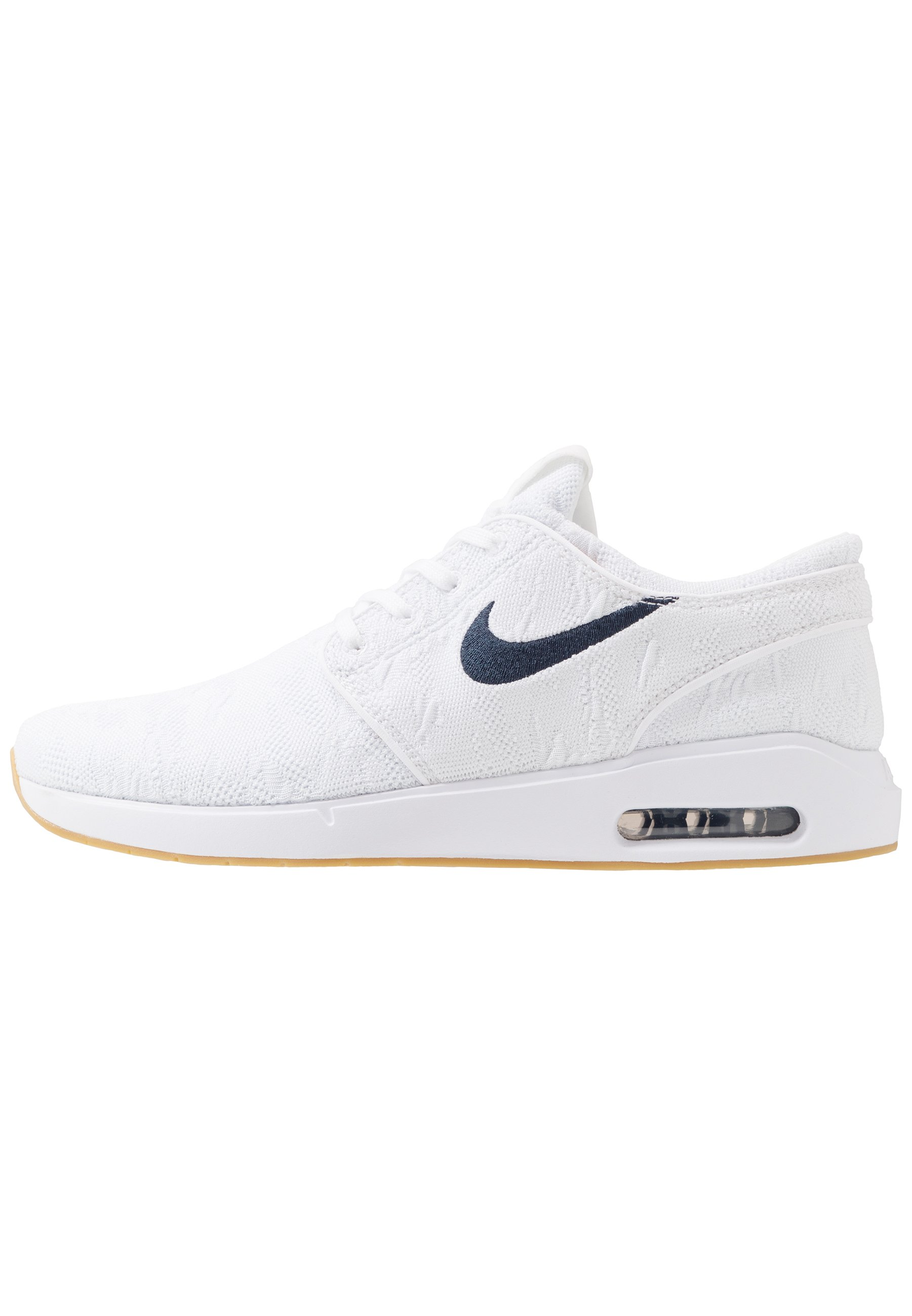 Nike online shop   Gratis verzending   ZALANDO