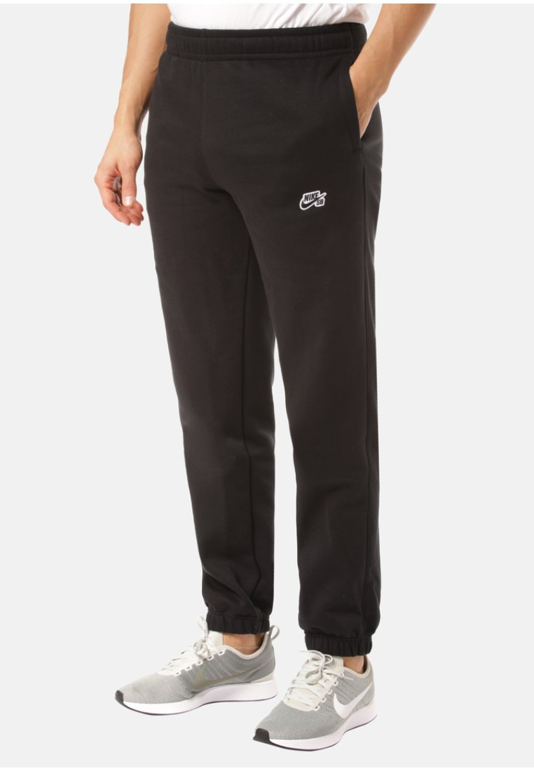 Sb Nike IconPantalon Survêtement De Black hdrsQCtx