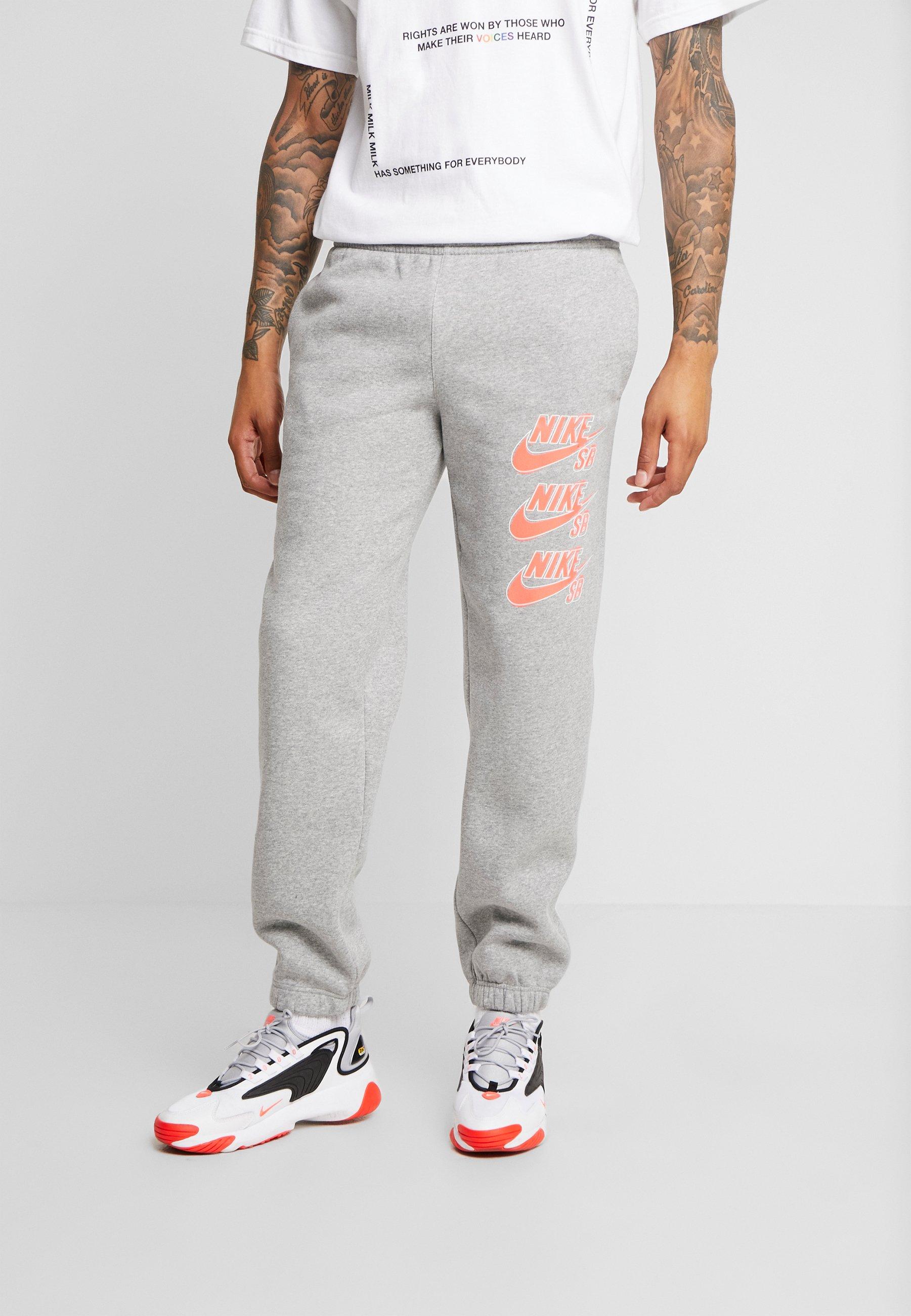 Nike SB tuotteet netistä | Uudet mallistot Zalandossa