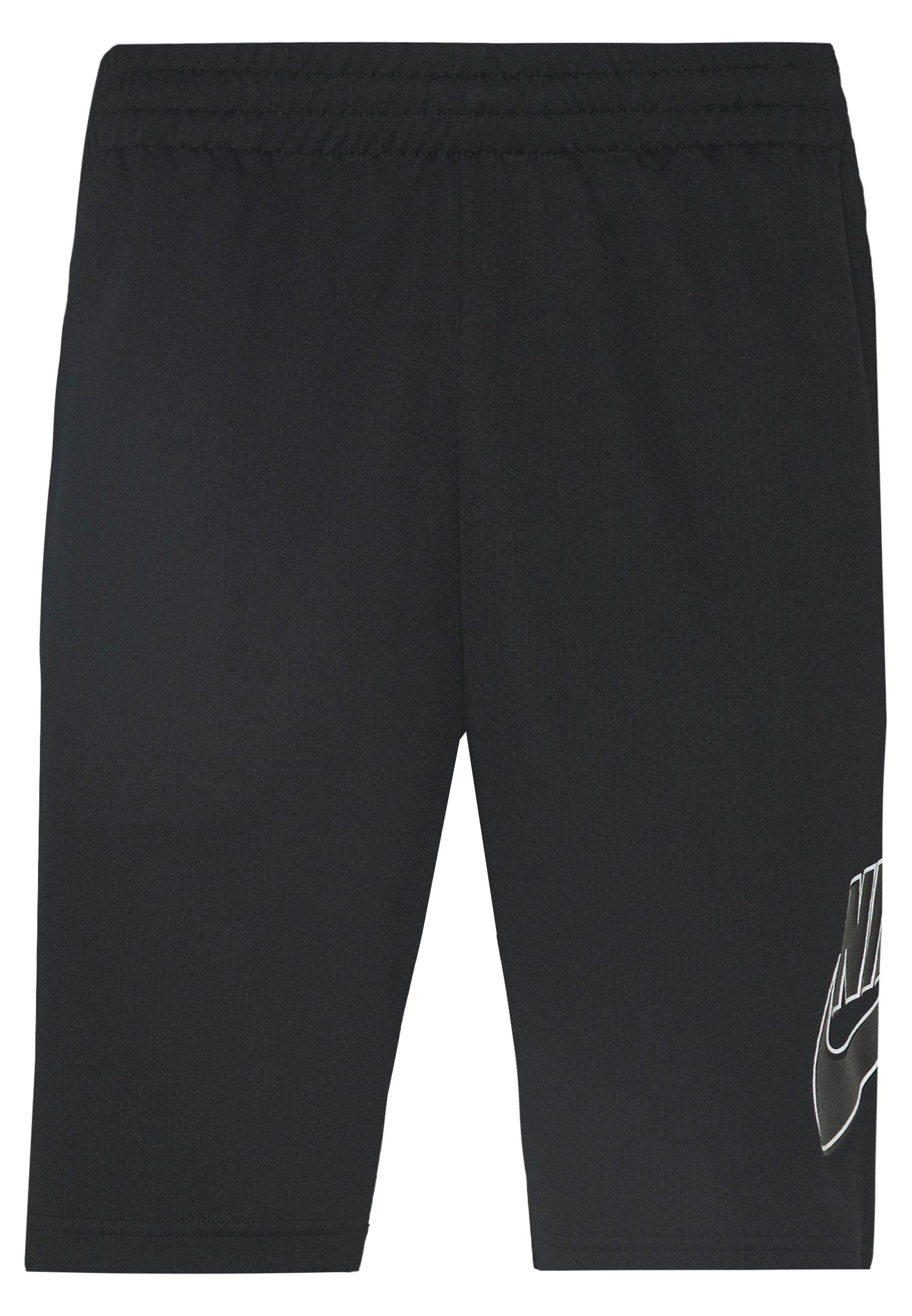 Nike SB en ligne   Nouvelle collection sur Zalando