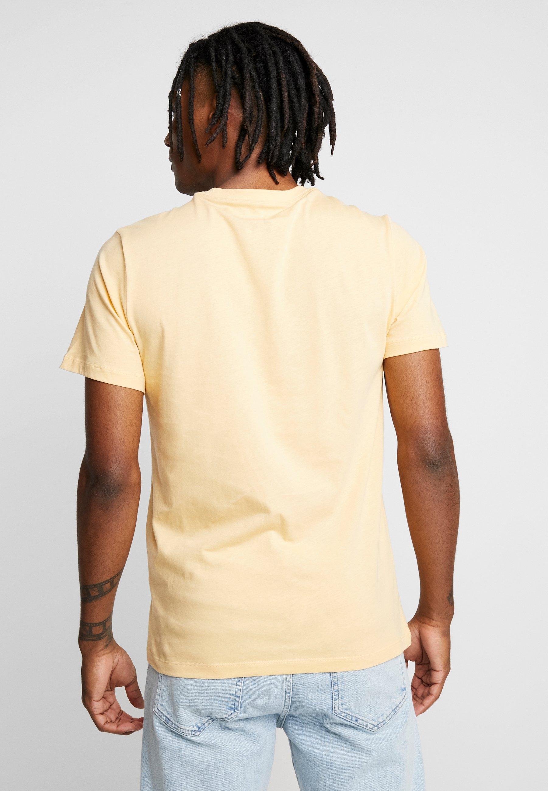 celestial LOGO CONCRETET SB Shirt gold Nike print UMSVzp