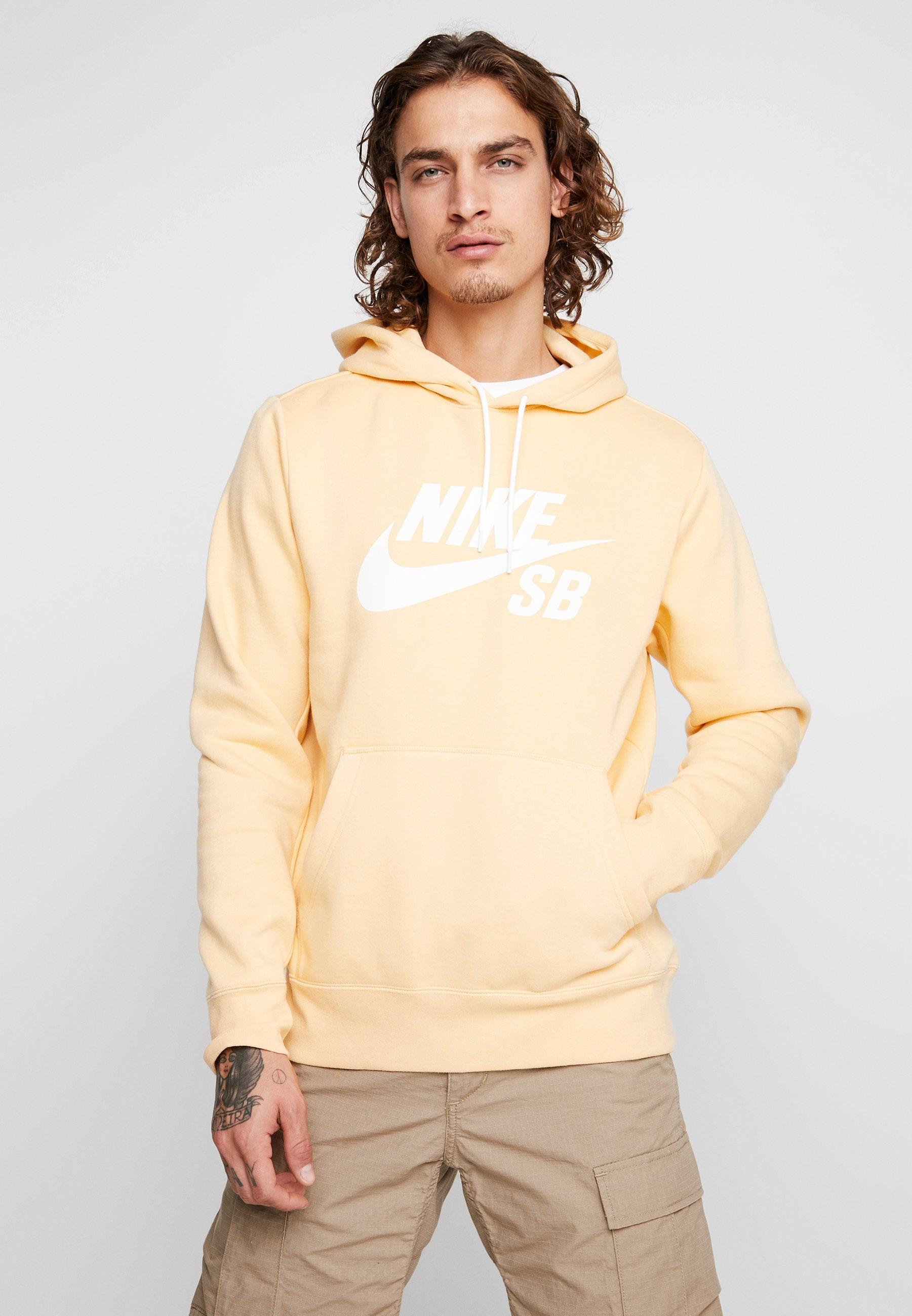 À Celestial Icon HoodieSweat Gold Sb Nike Capuche White summit BQoWdCrxe