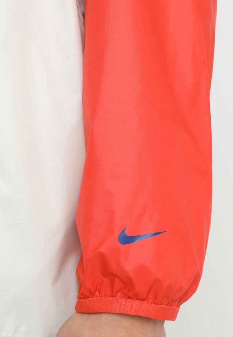 HoodVeste Bone Vintage light vent Coral Nike Royal Pack hyper Sb Coupe Anorak bfv67ygY