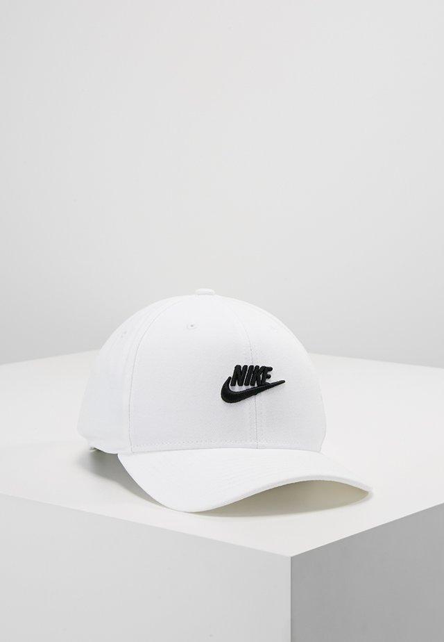 FUT SNAPBACK - Cap - white