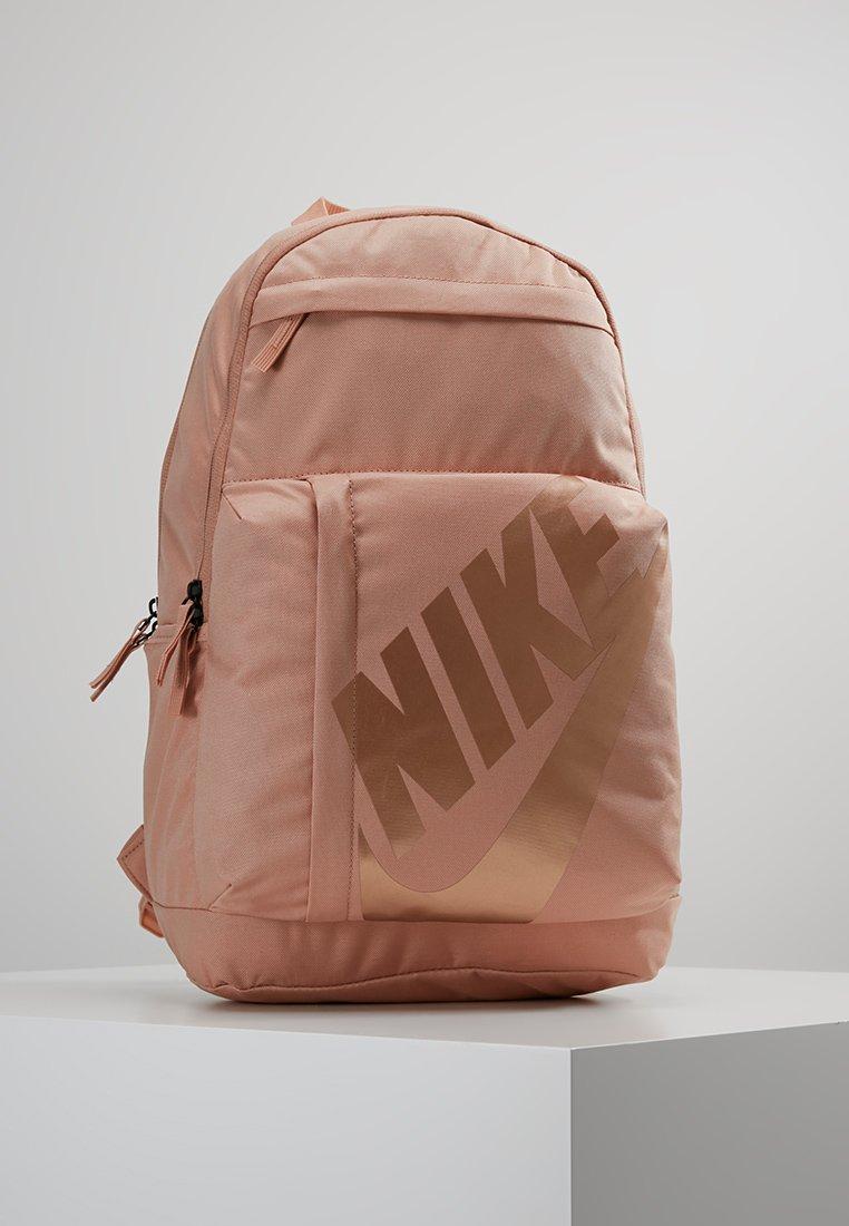 Nike Sportswear - Rucksack - rose gold