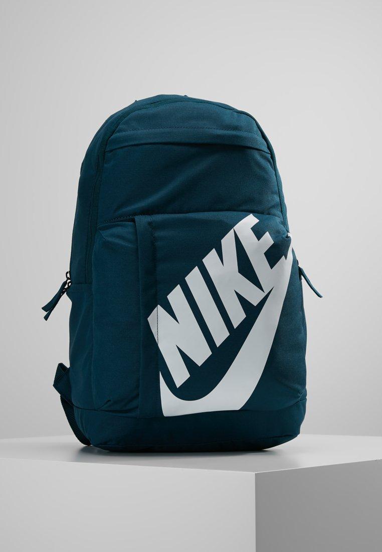 Nike Sportswear - Batoh - nightshade/white